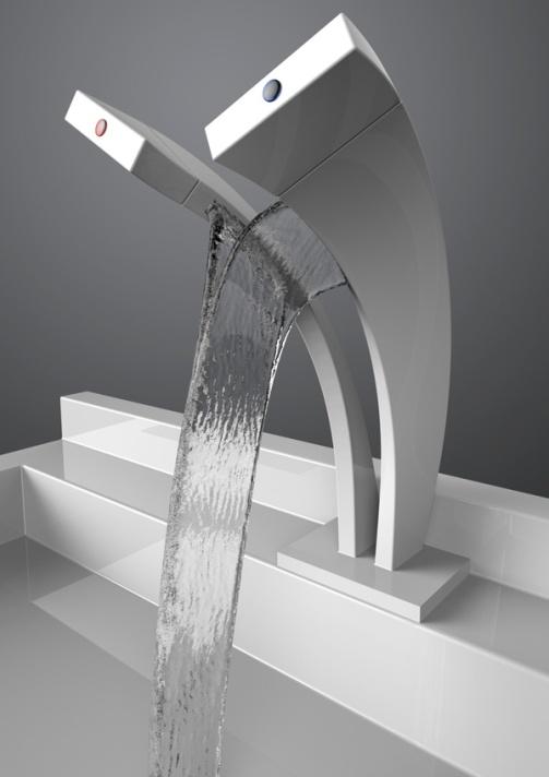 pavati-dual-stream-waterfall-faucet-2-1